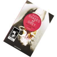 Fifty Shades Of Grey 'Gefährliche Liebe', Band 2
