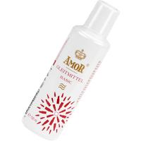 Amor Basic, wasserbasiert, 100 ml