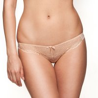 Gossard 'Lace - String'
