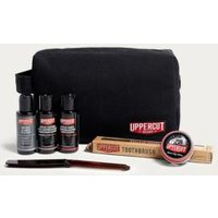 Uppercut Deluxe Filled Wash Bag, Assorted