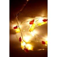 Sausage Dog Fairy Lights, assorted