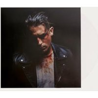 G-Eazy - The Beautiful & Damned LP, assorted