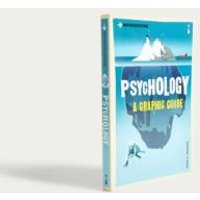 Introducing Psychology: A Graphic Guide By Nigel Benson, assorted