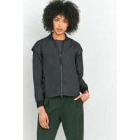 Nike Sportswear Tech Woven Jacket, black