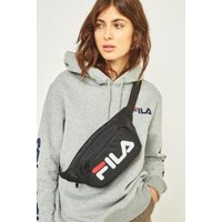 FILA Adams Bum Bag, black