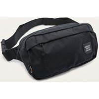Herschel Supply Co. Tour M Black Cross Body Bag, Black