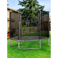 8ft Trampoline Replacement Net