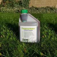 Compost Maker - All Purpose - 500ml