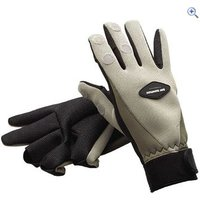 Ron Thompson Crosswater Gloves - Size: L