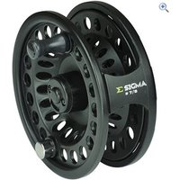 Shakespeare Sigma Fly Reel 6/7