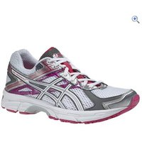 Asics Gel-Trounce 2 Womens Running Shoes - Size: 7 - Colour: Purple