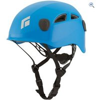 Black Diamond Half Dome Helmet - Size: S-M - Colour: ULTRA BLUE