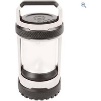 Coleman Twist + 300 BatteryLock Lantern - Colour: White