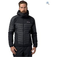 Berghaus Men