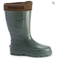 Navitas LITE Insulated Boot - Size: 13