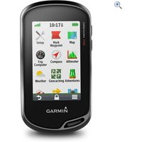Garmin Oregon 750 Gb Bundle