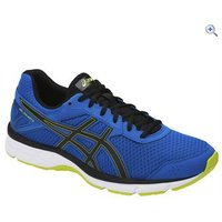 Asics Mens GEL-Galaxy 9 Running Shoes - Size: 8 - Colour: BLUE GREEN