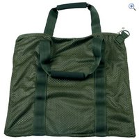 Trakker Air-Dry Bag Large