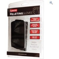 Leeda Leeda Filleting Glove