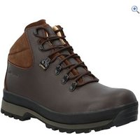 Berghaus Hillmaster II GTX Mens Walking Boots - Size: 8 - Colour: COFFEE BROWN