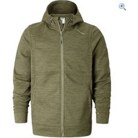 Craghoppers Mens Vector Hooded Jacket - Size: XL - Colour: DARK MOSS