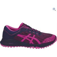 Asics Alpine Xt Women