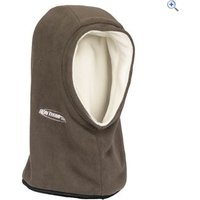 Ron Thompson Fleece Balaclava