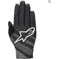 Alpinestars Racer Glove - Size: L - Colour: Black