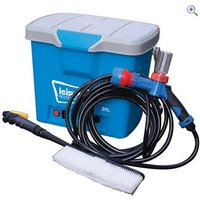 Streetwize Carawash Cleaning Kit