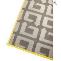Airgo Solus Horizon 6 Carpet - Colour: Dove