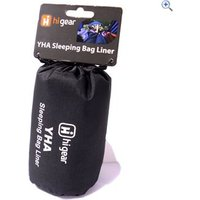 Hi Gear YHA Sleeping Bag Liner