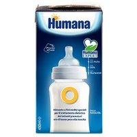 Image of 0 Humana Expert 12X450ml