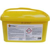 Image of VirkonS Disinfettante in Polvere 5kg