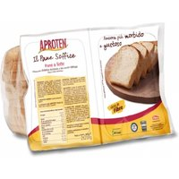 Image of Aproten Pane A Fette Ipoproteico 400g