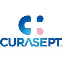 Image of Curasept Wax Cera Ortodontica