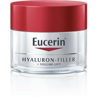 Eucerin Hyaluron Filler Giorno Crema Per Pelle Secca 50Ml