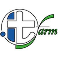 Image of .It Farm Cebramid Integratore Alimentare 20 Compresse