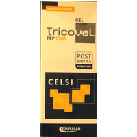 Tricovel Prp Plus Celsi Giuliani 30ml