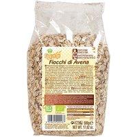 Acquistare online FIO FIOCCHI AVENA 500G
