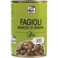 Acquistare online FAGIOLI BIANCHI SPAGNA PR BIO