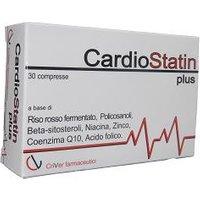 Acquistare online CARDIOSTATIN PLUS 30CPR