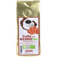 Acquistare online CAFFE' REISHI BIO 250G