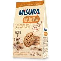 Acquistare online MISURA FROLLINI MG 330G
