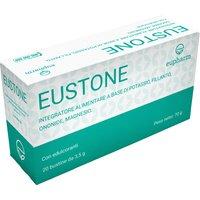Eustone Granulato 20bust