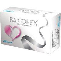 Acquistare online BAICOREX 30CPR