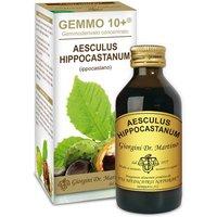 Acquistare online IPPOCASTANO LIQ ANAL GEMMO 10+