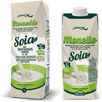 Acquistare online MONELLO SOIA BEVANDA VEG 1