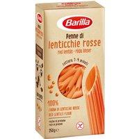 Acquistare online BARILLA PENNE LENTIC ROS 250G