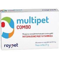 Acquistare online MULTIPET COMBO CANI/GATTI30CPR