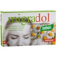 Acquistare online MIGRADOL 40CPS